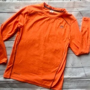 🌷SPRING CLEANING 3/$20 Boys Russell LS
